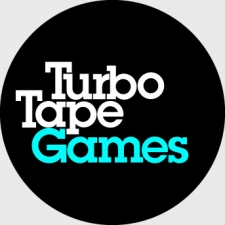 Turbo Tape Games