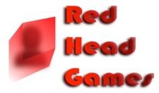 Red Head Games