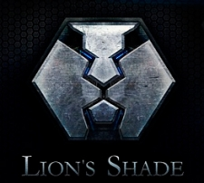 Lion\'s Shade