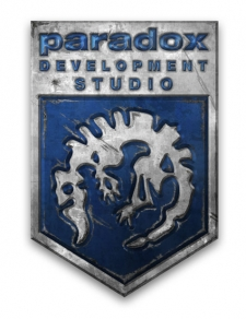 Paradox Development Studio