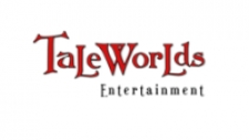 TaleWorlds Entertainment
