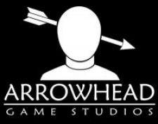 Arrowhead Game Studio