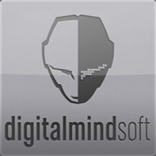 Digitalmindsoft