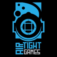 Airtight Games