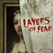 Layers of Fear 2016