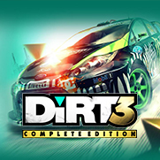 Dirt 3 Complete 16