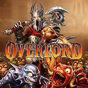 Overlord 16
