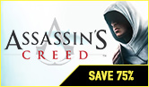 Assassin's Creed thx