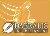 DaeDalic Thx