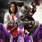 Deep Silver 16