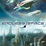 END Endless Space