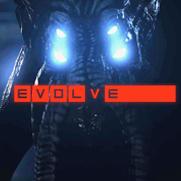 END Evolve