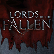 END Lords of the Fallen