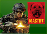 Mastiff Publisher