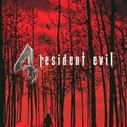 END Resident
