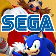 END Sega