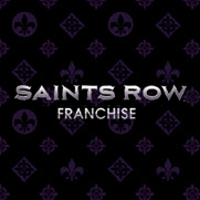 END Saints Row