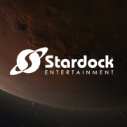 END Stardock