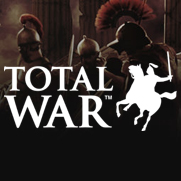 END Total war