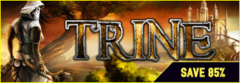 Trine THX