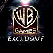 Warner Bros Exclusive