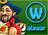 Alawar Publisher