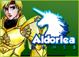 Aldorlea Publisher