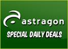Astragon S