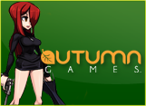 Autumn Games publisher