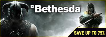 Bethesda Thx