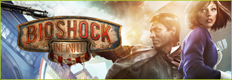 Bioshock Don't Miss Out
