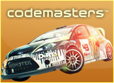 codemasters thx