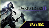 Darksiders Thx