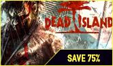 Dead Island Thx