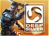 Deep Silver Pub
