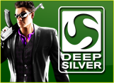 Deep Silver Publisher 2