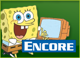 Encore Publisher