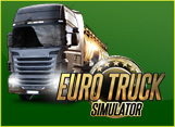 Euro Truck Publisher