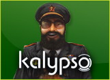 Kalypso Publisher