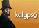 Kalypso thx