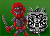 Kerberos Publisher