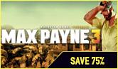 Max Payne THx