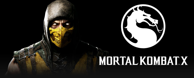 mortal-kombat-x-banner.jpg