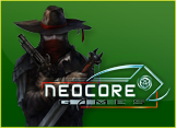 Neocore Publisher