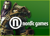 Nordic Games Publisher