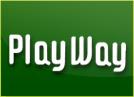 Playway S