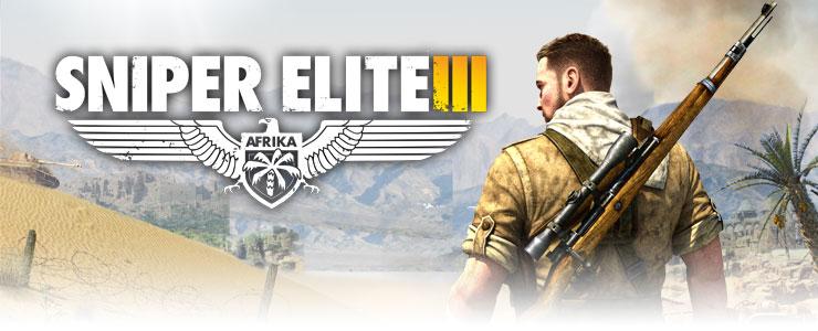 https://www.gamersgate.com/img/featured/sniper-elite-3-banner.jpg