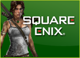 Square Enix Publisher