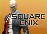 Square THX