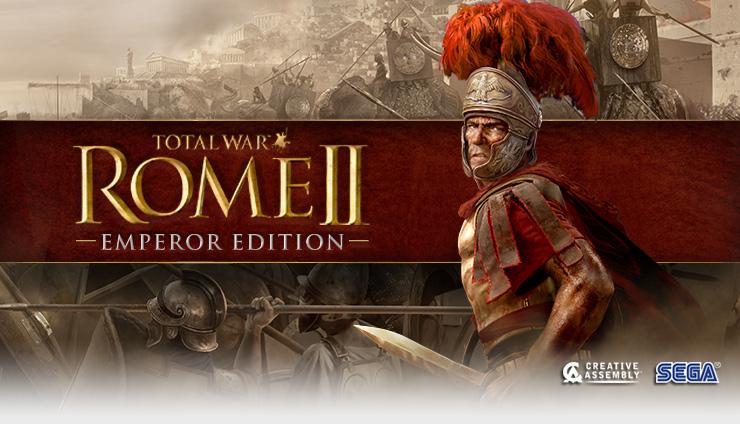 brigands rome total war download - photo#25